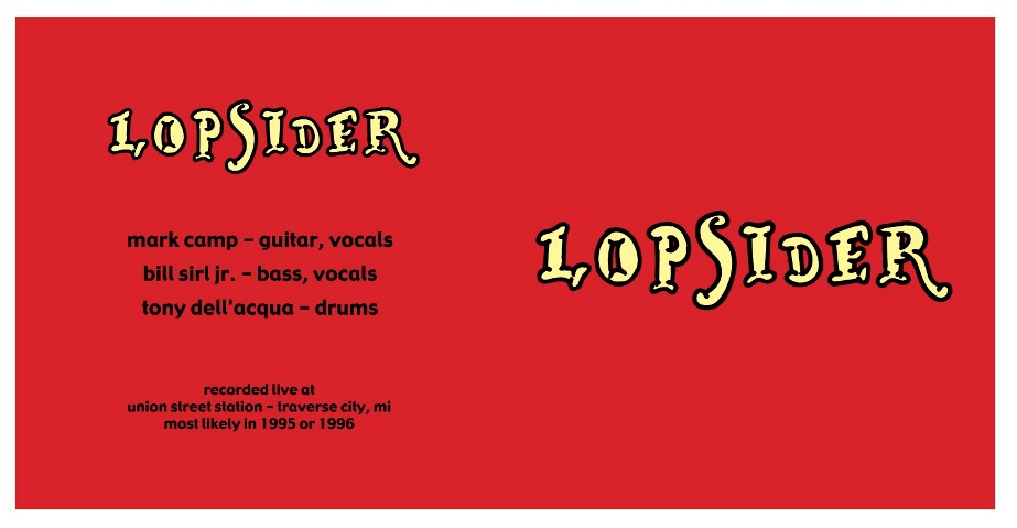 Lopsider_BOOK.jpg