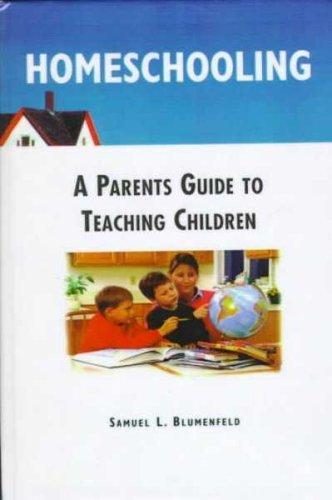 Download Homeschooling