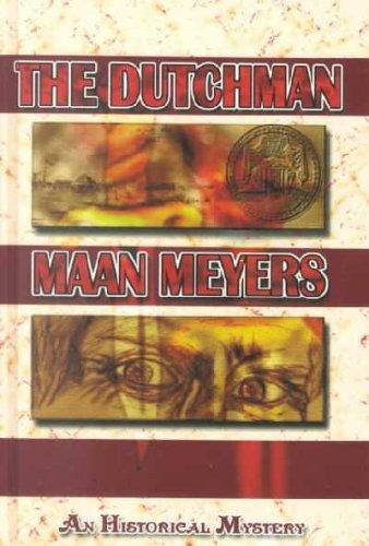 Download The Dutchman