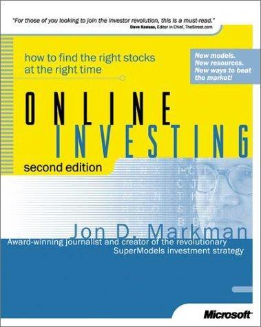 Download Online Investing