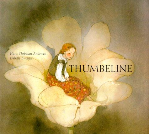 Download Thumbeline