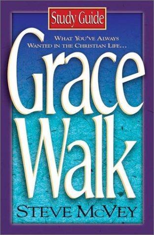 Download Grace Walk