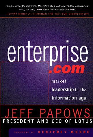 Download Enterprise.com