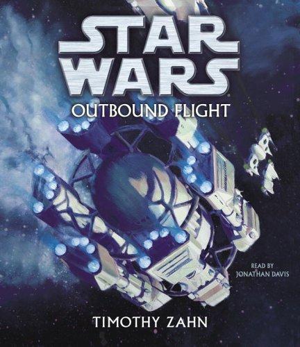 Outbound Flight (Star Wars)