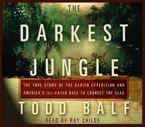 Download The Darkest Jungle
