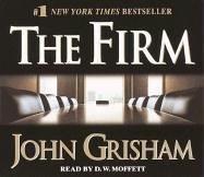 Download The Firm (John Grishham)