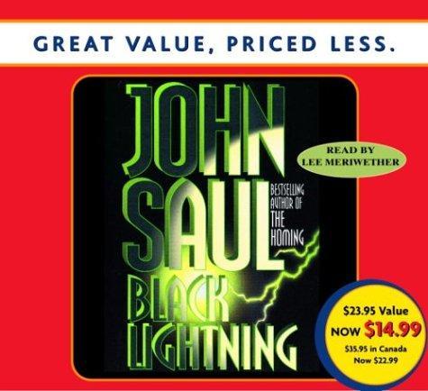 Download Black Lightning