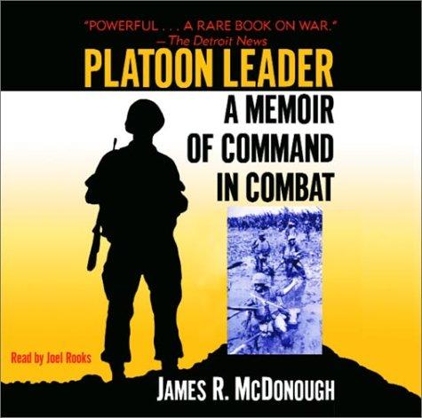 Download Platoon Leader