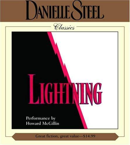 Download Lightning (Danielle Steel)