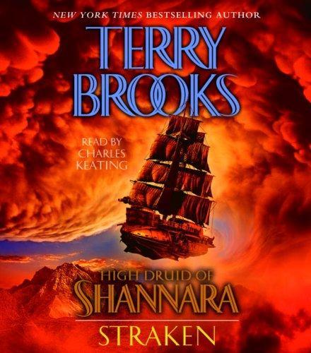 Download High Druid of Shannara