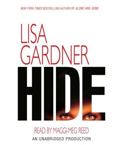 Download Hide