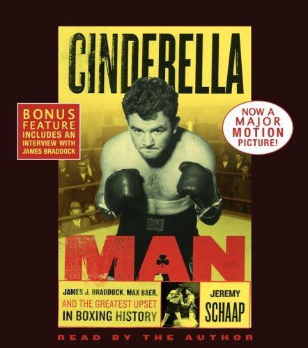 Download Cinderella Man