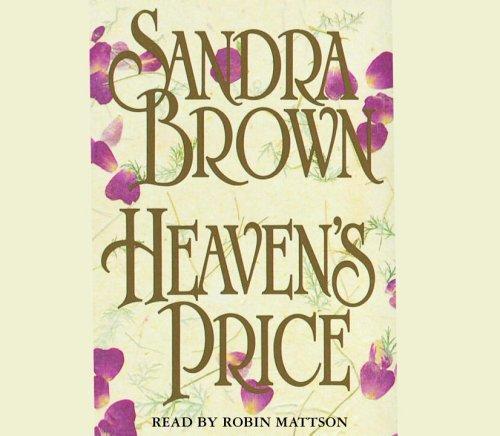 Download Heaven's Price
