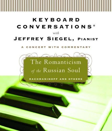 Download Keyboard Conversations®