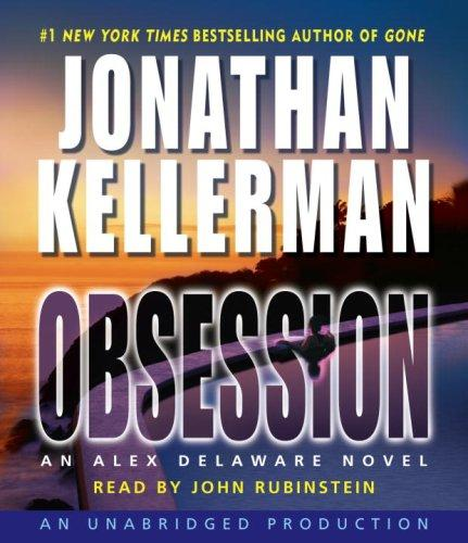 Download Obsession (Jonathan Kellerman)