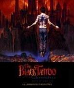 Download The Black Tattoo