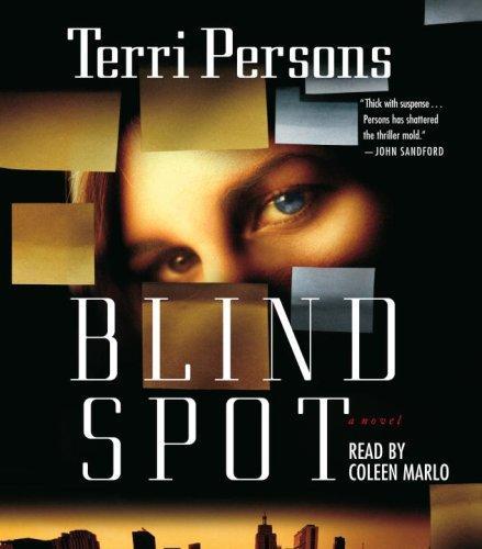 Download Blind Spot