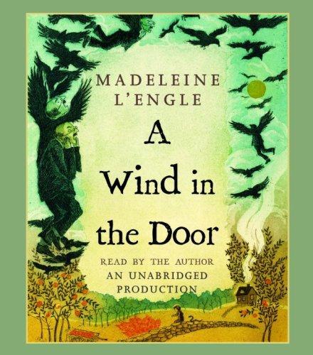 Download A Wind in the Door