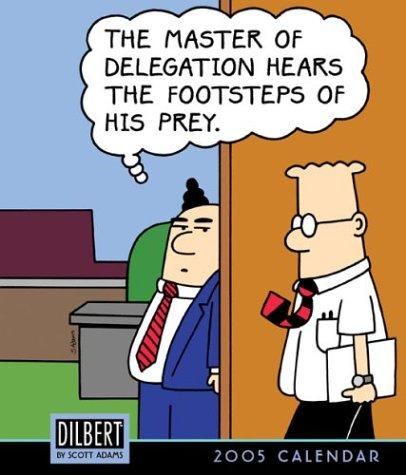 Download Dilbert