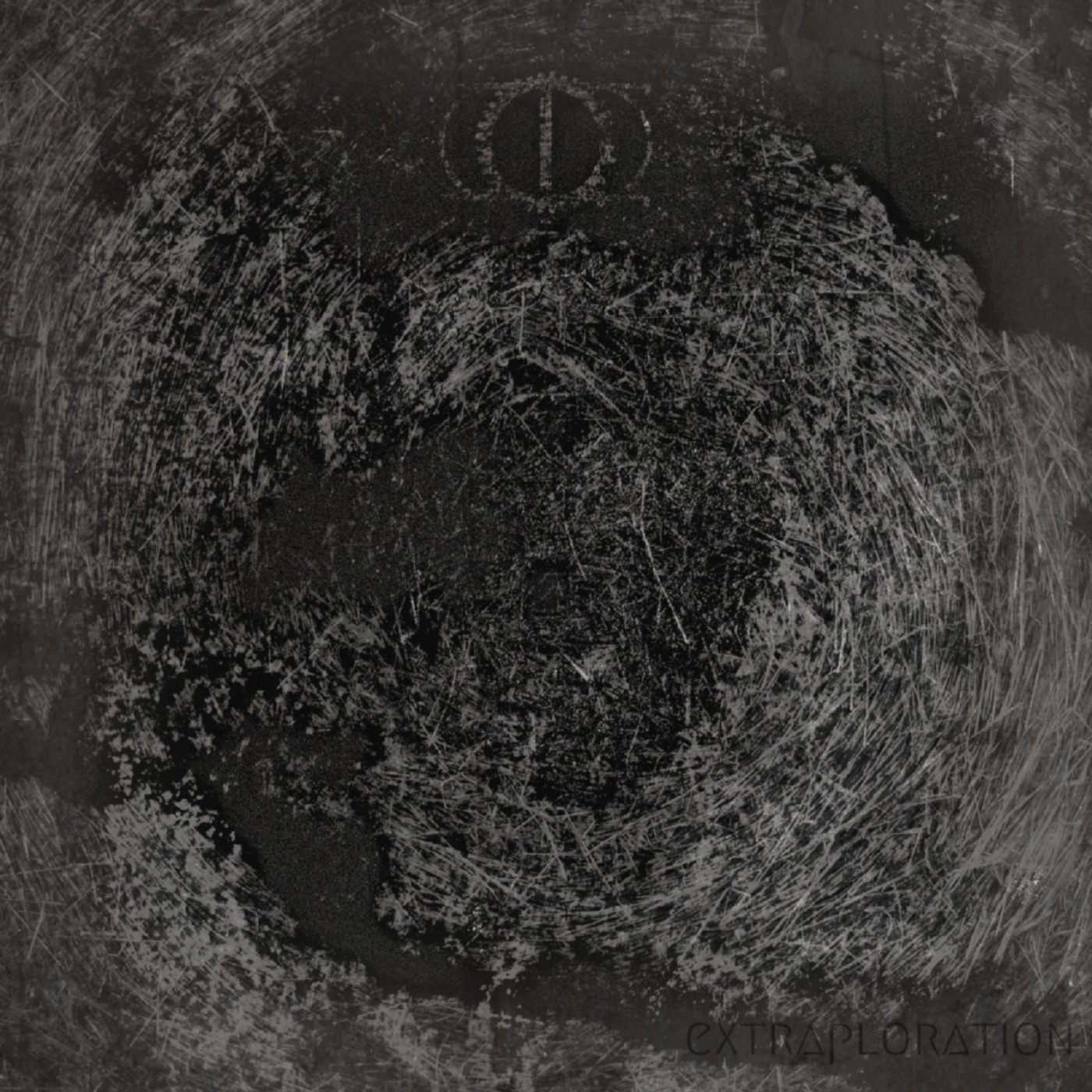 ardleg – extraploration