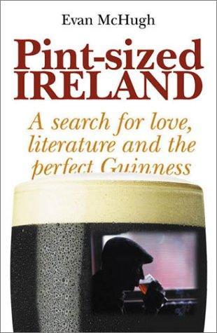 Pint Sized Ireland