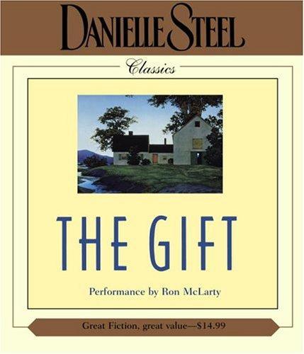 The Gift (Danielle Steel)