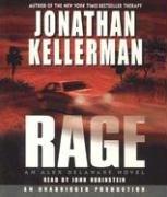 Rage (Jonathan Kellerman)